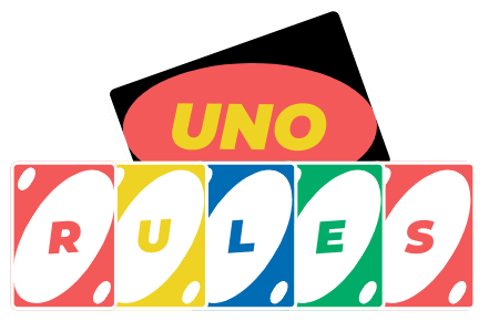Uno Rules - Unorules.org