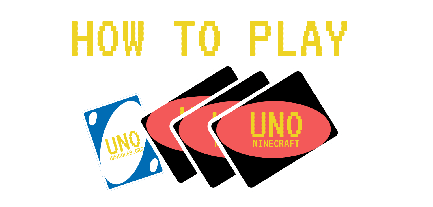 How to play icon