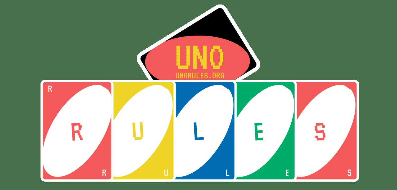 Uno Minecraft Rules