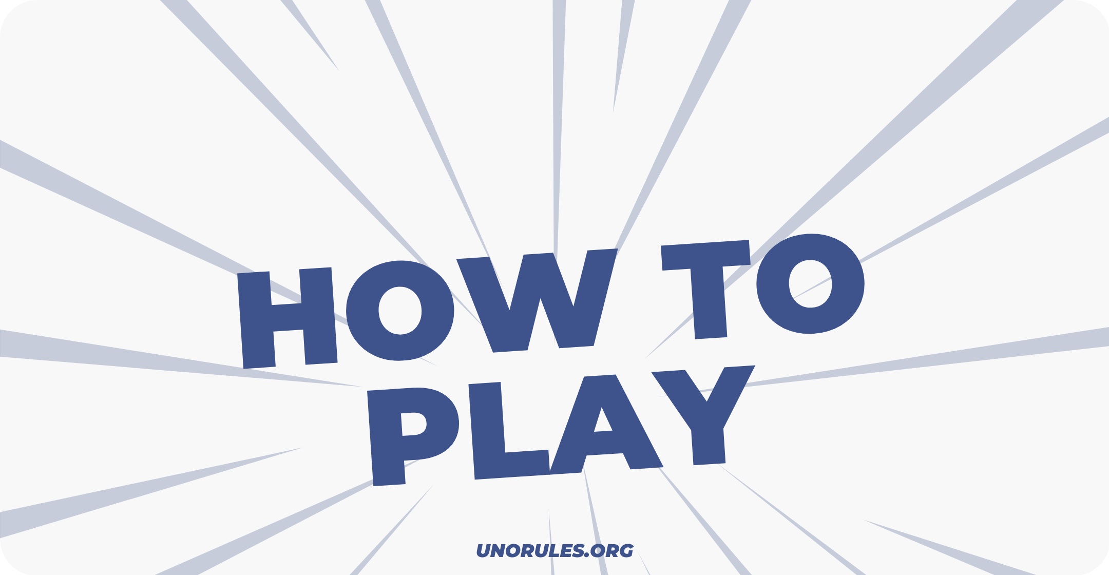 How to play Phase 10