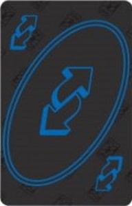 50th_anniversary_premium_set_uno_reverse_card_Unorules.org