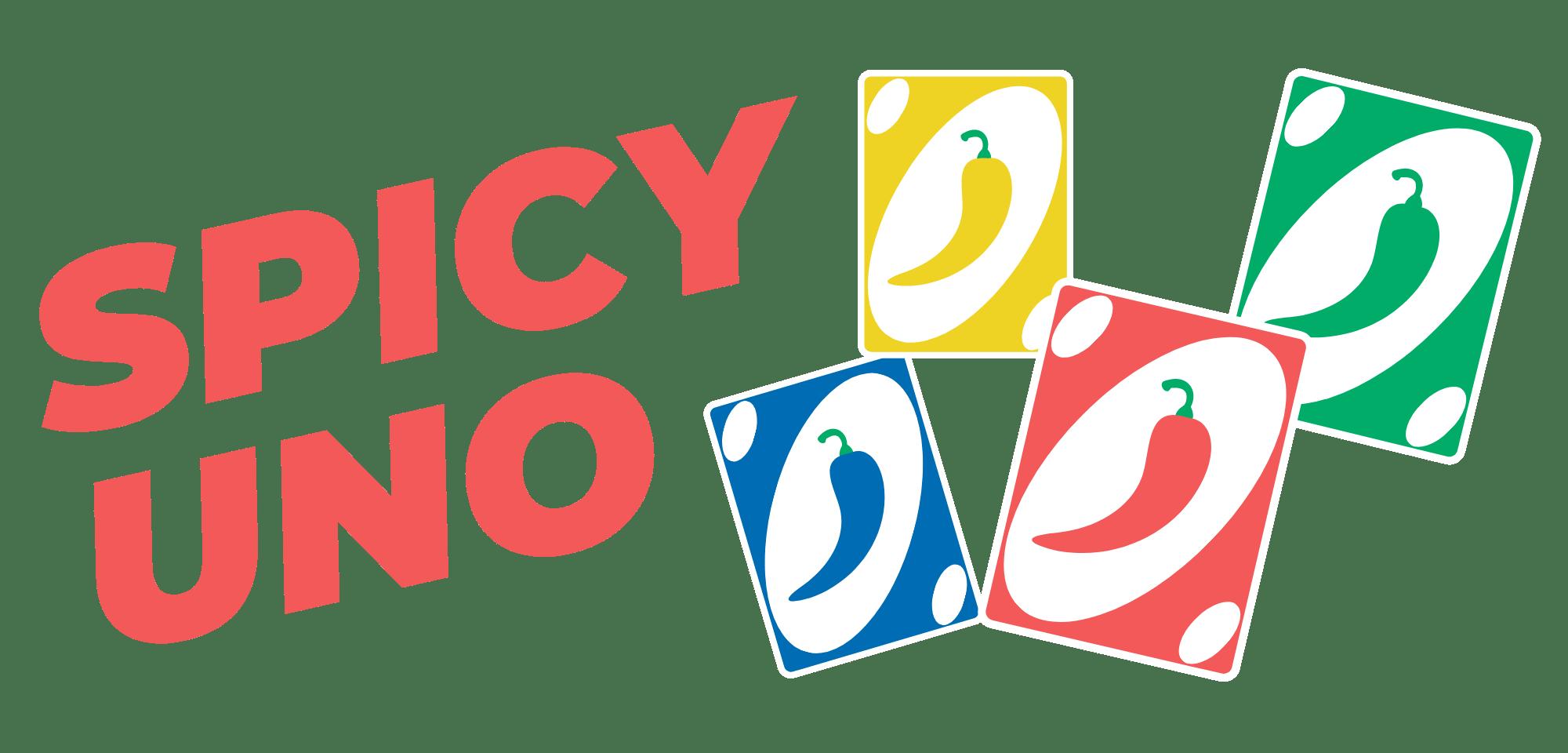 Spicy Uno icon