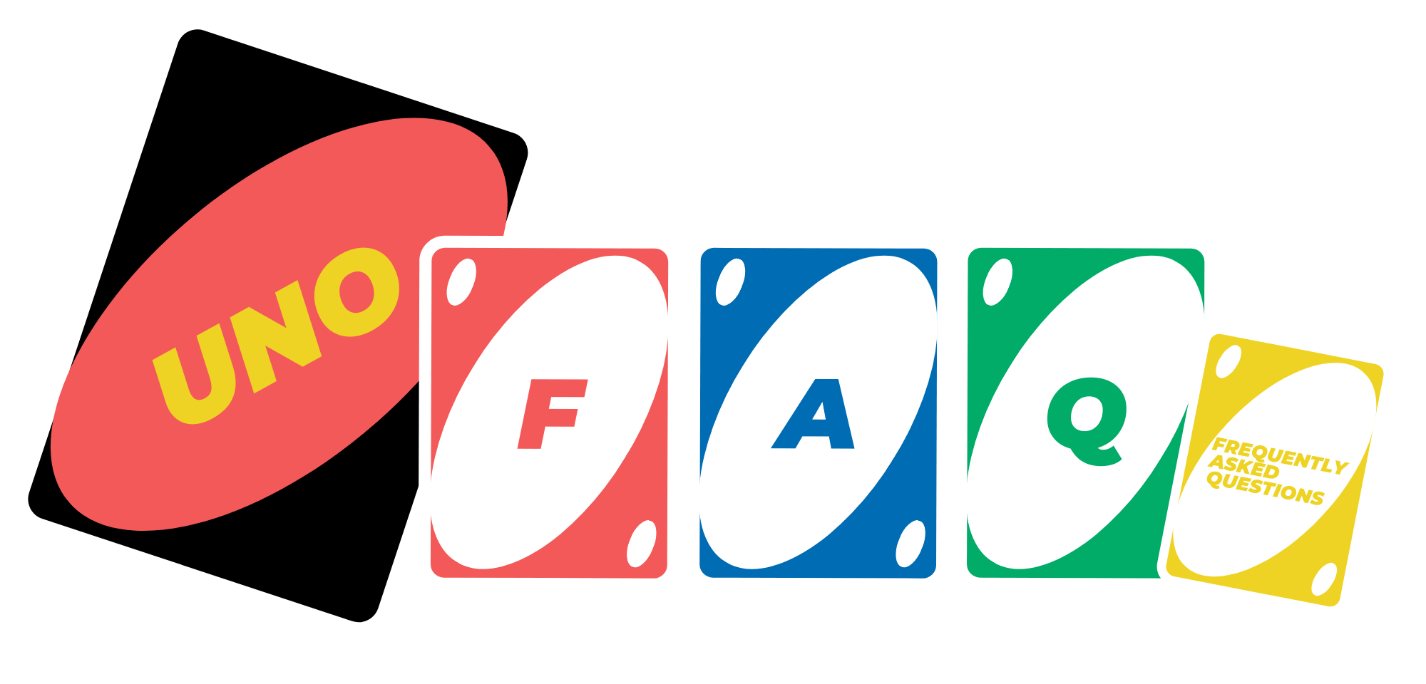 Uno FAQ - frequently asked questions