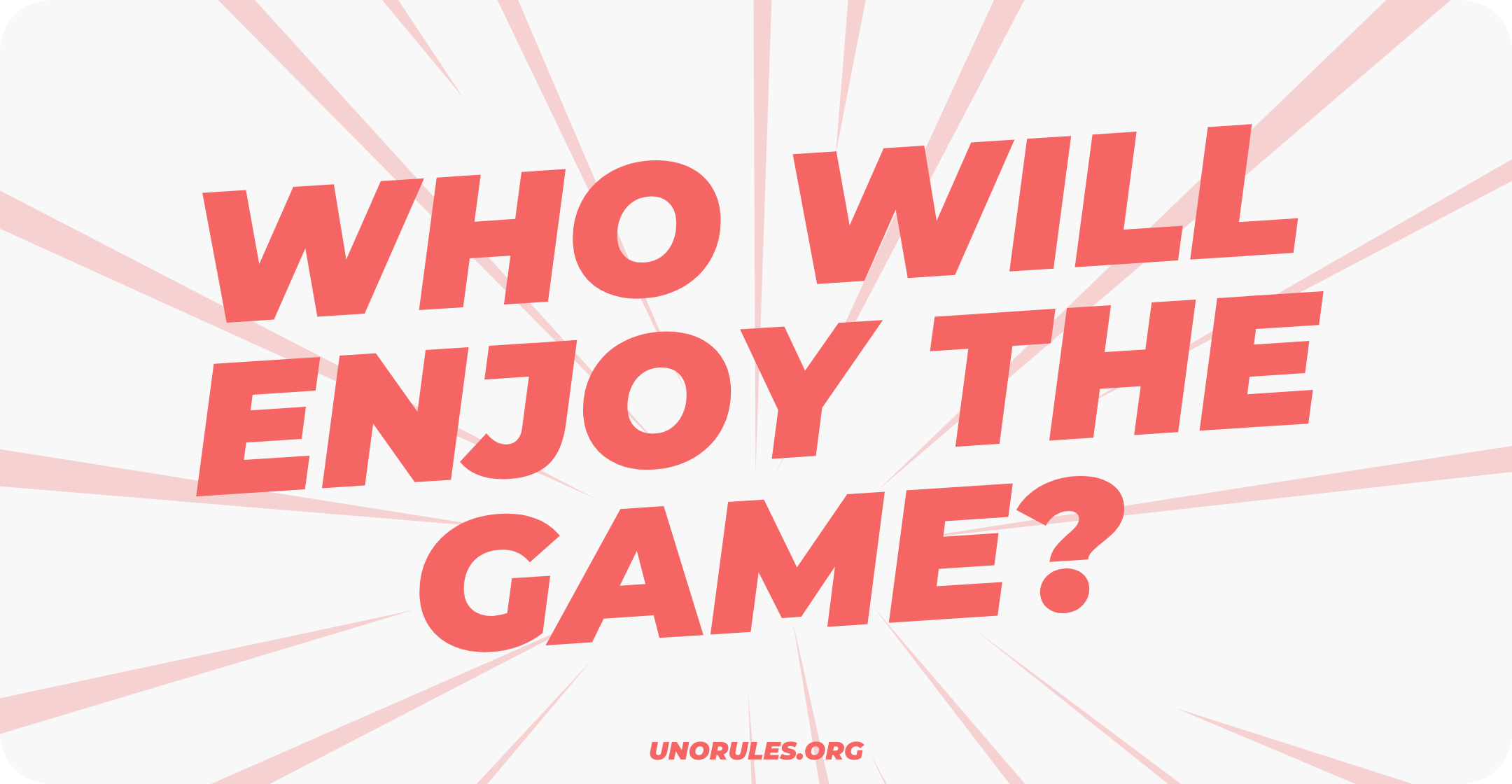 Who will enjoy the Super Mario Uno card game?