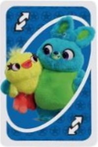disney pixar 25th anniversary uno reverse card Unorules.org