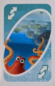 finding dory uno reverse card Unorules.org