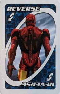 iron man 2 uno reverse card Unorules.org