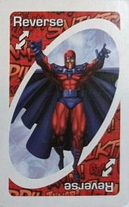 marvel heroes uno reverse card Unorules.org