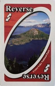 national parks ken burns uno reverse card Unorules.org