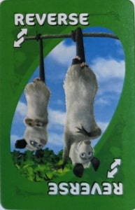 over the hedge uno reverse card Unorules.org