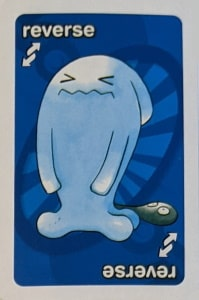 pokemon 2006 uno reverse card Unorules.org