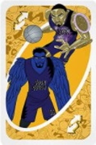 space jam a new legacy uno reverse card Unorules.org